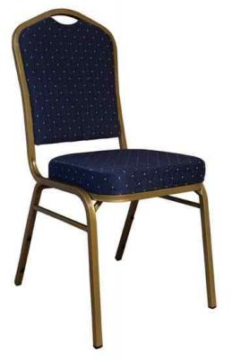 1st stackable chairs larry pregnanting Beautiful Banquet Stack Chairs