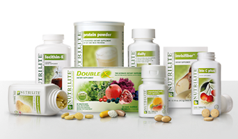 Buy Nutrition, weight loss, Anti-Aging Health Products at affordable price
