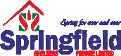 Coimbatore Villas – Springfieldshelters.com