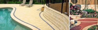 Paving Centre for all your Paving Needs