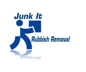 Construction Trash Removal