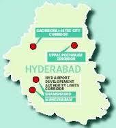 How to purchase Acres land in Hyderabad, india.with less price call:(Aman: - 9032342067)