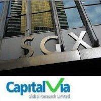 Profite on trading stocks Singapore | Singapore Stocks investment