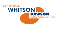 Effective Estate planning in Mackey- Whitson Dawson
