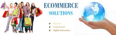 Web Designing and Development Company - Creative Biz Solution