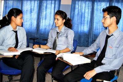MBBS/MD Admission 2015 Colleges at Nepal