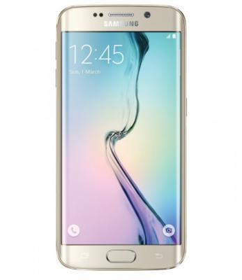 Samsung S6 Edge 32GB now available for 47990 at poorvika
