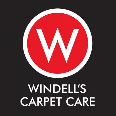 Professional and Commercial Carpet Cleaning Services