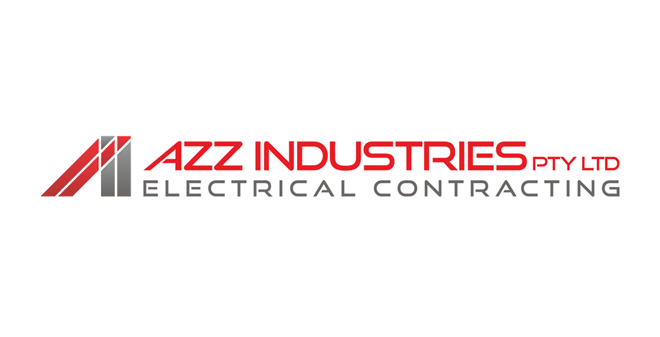 Electrical Contractors Brisbane