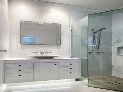 Bathroom Design and Renovations Experts in Gold Coast