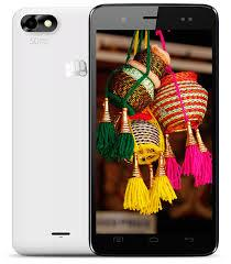 Micromax D321 - BOLT now available for Rs. 4724 at poorvika