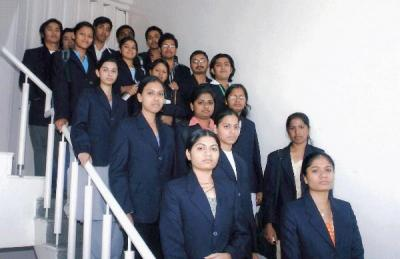 2015 - MBBS/MD Admission Open Colleges at Nepal