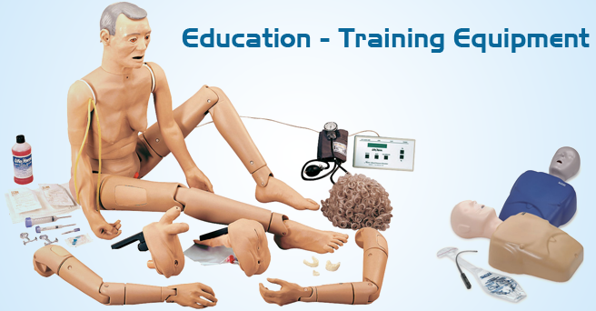 orthopedic supplies | orthopedic equipment | orthopedic implants | orthopedic instruments