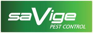 Savige Pest Control Offers A Full Service Of Pest Control Solution In Brisbane