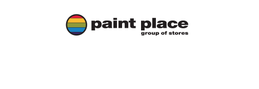 Decorate Your Home With DIY Painting From Paint Place