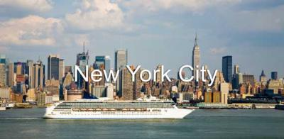 Compare Flight Tickets to New York  Prices Before Book and Enjoy Holiday