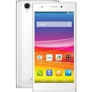 Micromax E311 Canvas Nitro2 now available for Rs. 9099  at poorvika