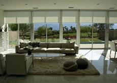 Specialized In Aluminum Shutters for Both Inside And Outside of Your Home