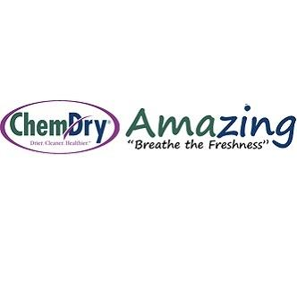 Find The Most Efficient Carpet Cleaners In Brisbane - Chemdry Amazing