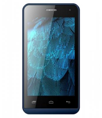 Micromax Q324 - BOLT now available for Rs. 3666  at poorvika
