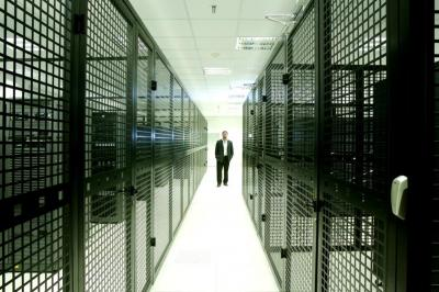 eHDF offers Amazing Range of Web Hosting & Computing Services!!