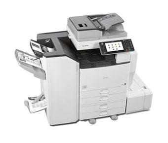 San Bernardino Monochrome Laser Printer
