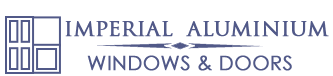 Cheapest rate of Aluminium Doors and Windows