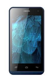 Get Micromax Q324 - BOLT now available for Rs. 3666  at poorvika