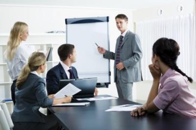 English Communication Courses in Dubai