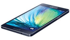 Samsung E7 now available for 16490 at poorvika