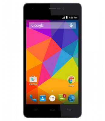 Get Micromax Q372 Unite 3 now available for Rs. 5858 at poorvika