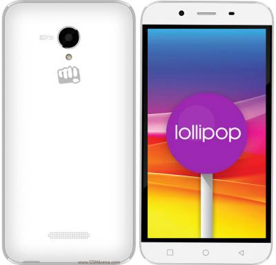 Get micromax Q391 canvas Doodle4 for RS.8477 at poorvika