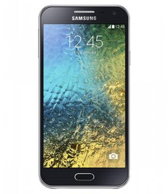 Get Samsung E5 now available for 13990 at poorvika
