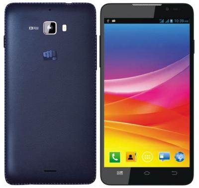 Get Micromax E311 Canvas Nitro2   for Rs. 9099  at poorvika .