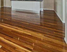 Make Your Floor Polish by the One of Best Brisbane Floor Polishers - Best Floor Sanding