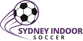 Indoor Soccer Facilities, Soccer Indoor games, Futsal Competitions Sydney