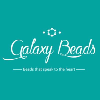How to make your someone special happy with our Bead Jewelry