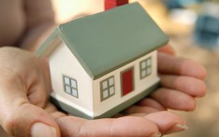 Professionals Home Evaluation Services in Brampton