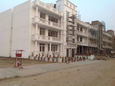 4BHK residential floors on sale in omaxe cassia mullanpur