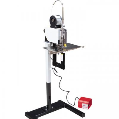 Compact size MBM Stitchmaster at Best Price
