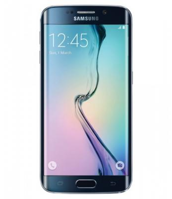 BUY Samsung S6 Edge 32GB for Rs.47990 at poorvika .