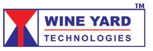 B.Tech projects | Mini Projects for ECE | Mini Projects for EEE |  M Tech Projects in Ameerpet, Hyde