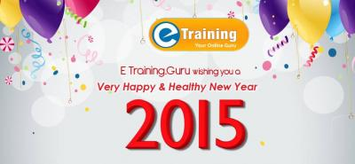 Online Training in Manual Testing in Hyderabad