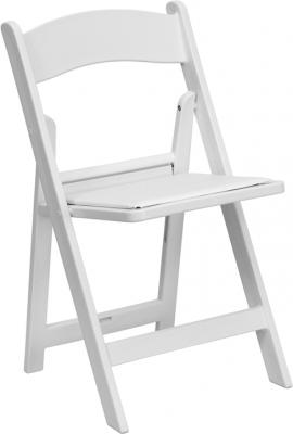 1st Stackable Chairs Larry Hoffman Presenting Resin Folding Wedding Chair