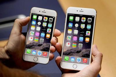 For Sale: Apple Iphone 6 plus unlocked , samsung galaxy s6 Edge