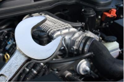 Professional Car mechanics in Dandenong