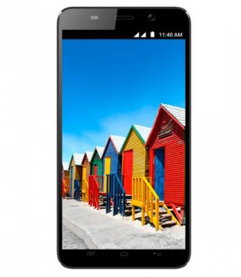 Micromax Q355 - Canvas Play  for Rs. 6305 at poorvika