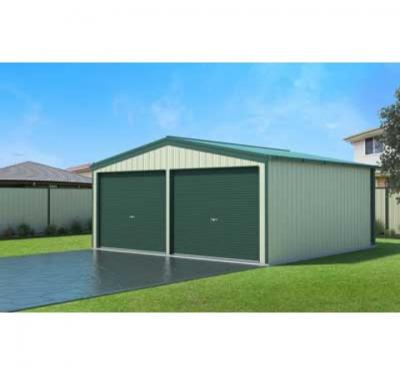 Find quality Cheap sheds Australia