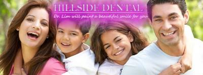 Affordable Cosmetic Dentistry Las Vegas NV