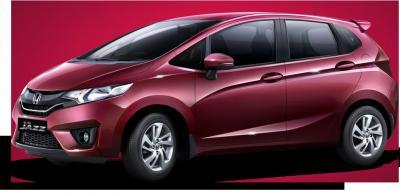 Honda Jazz Used Cars Price